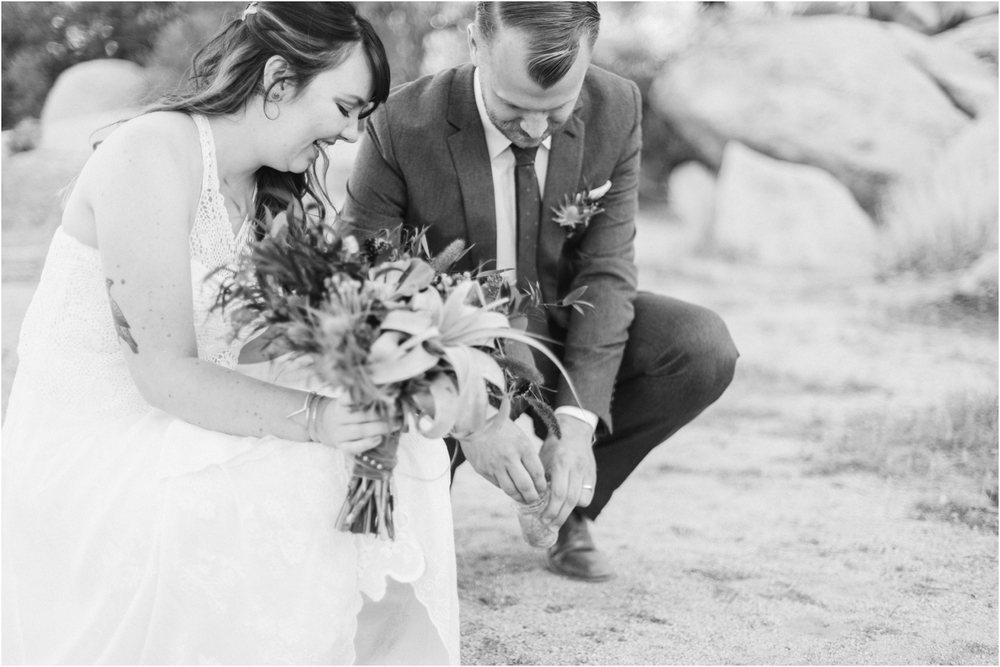 carissa tim wedding_178.jpg