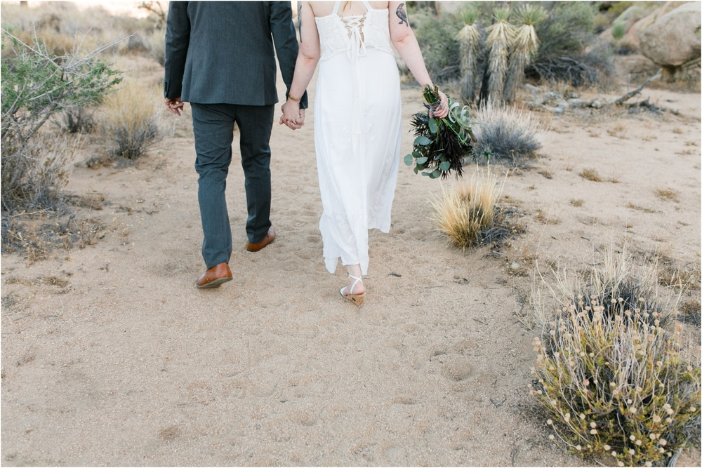 carissa tim wedding_181.jpg