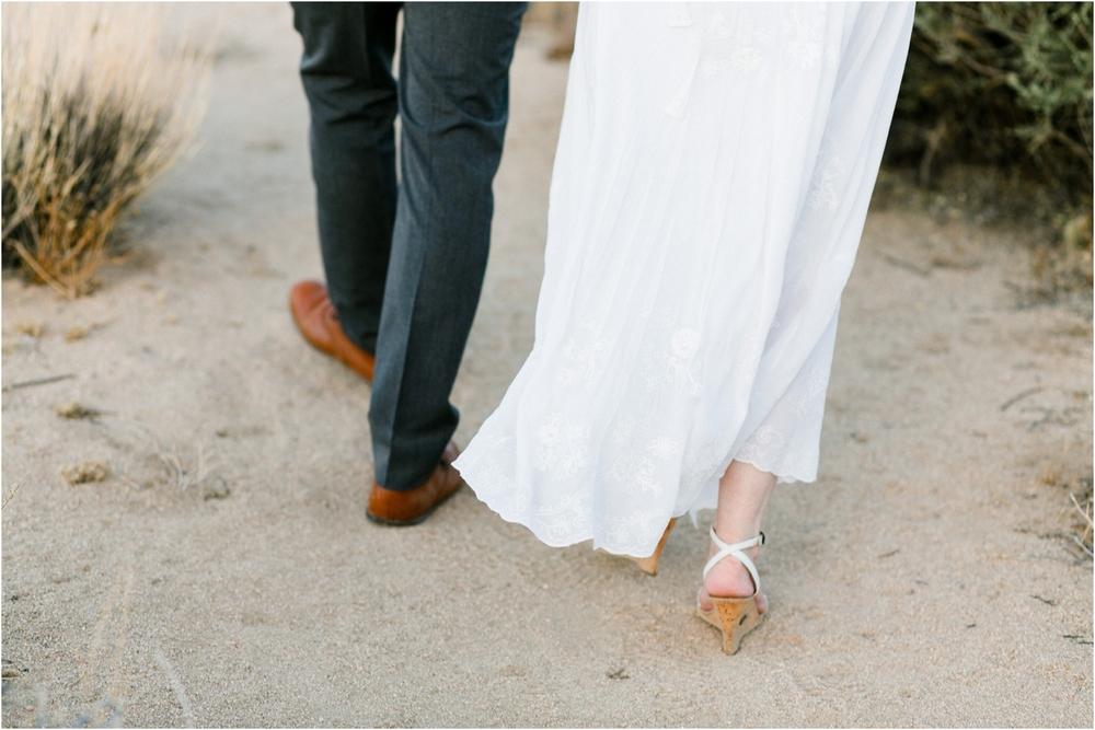 carissa tim wedding_206.jpg
