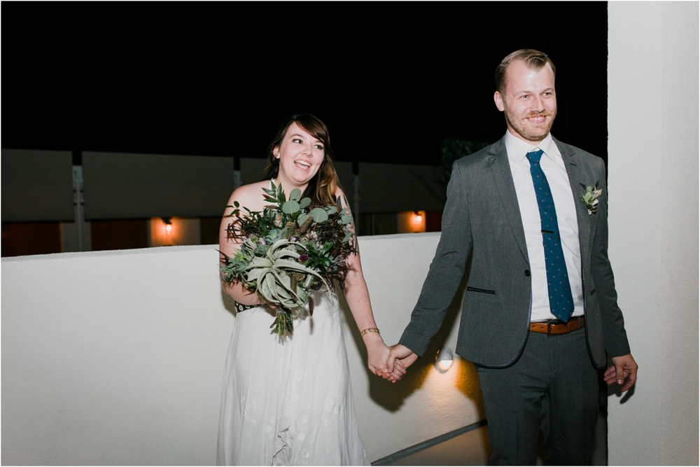 carissa tim wedding_210.jpg