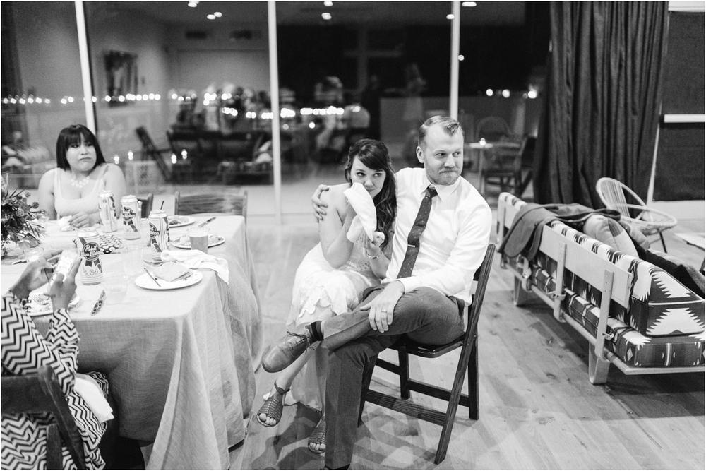 carissa tim wedding_216.jpg
