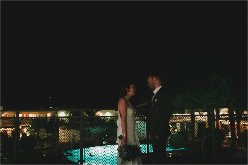carissa tim wedding_224.jpg