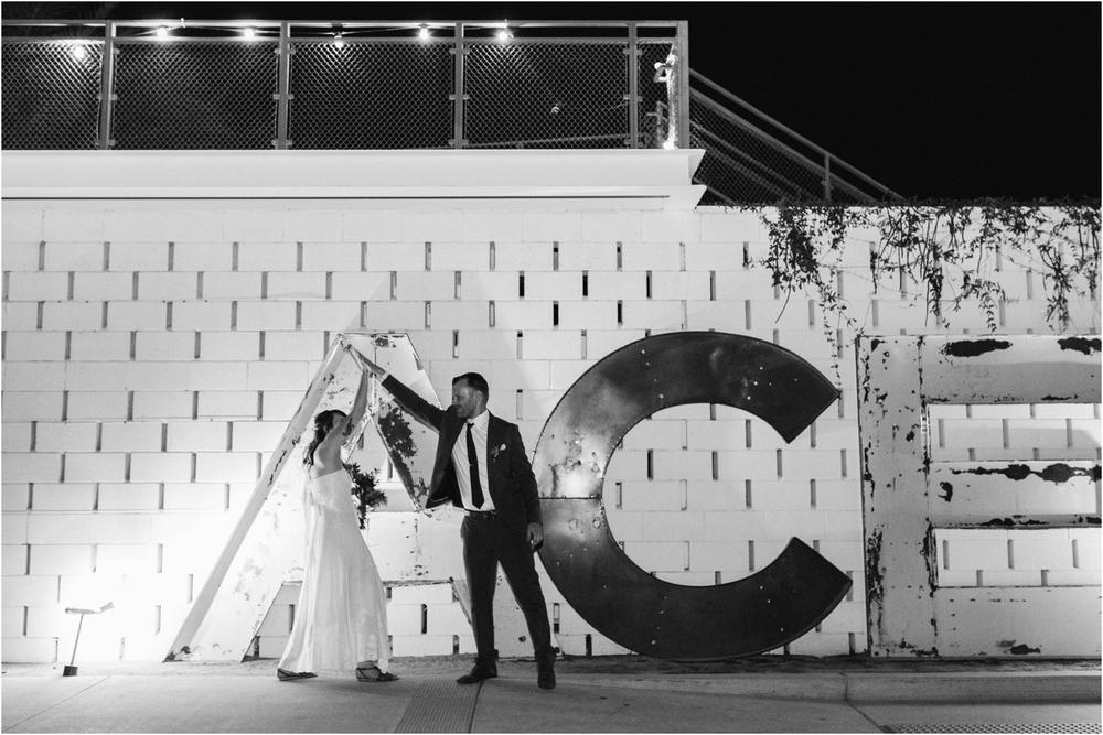 carissa tim wedding_225.jpg