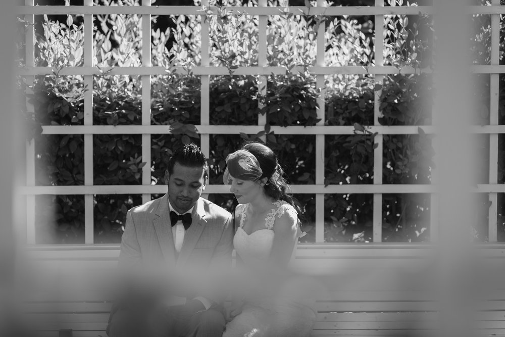 20140315arieljonathanwedding-113.jpg