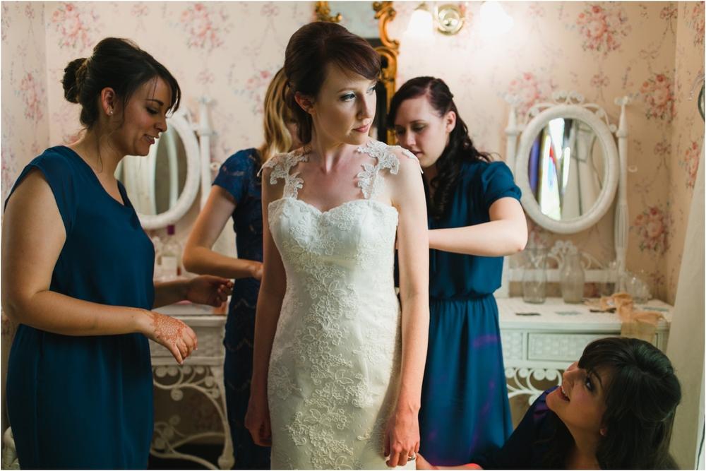 20140315 Arielle Jonathan Wedding-101.jpg