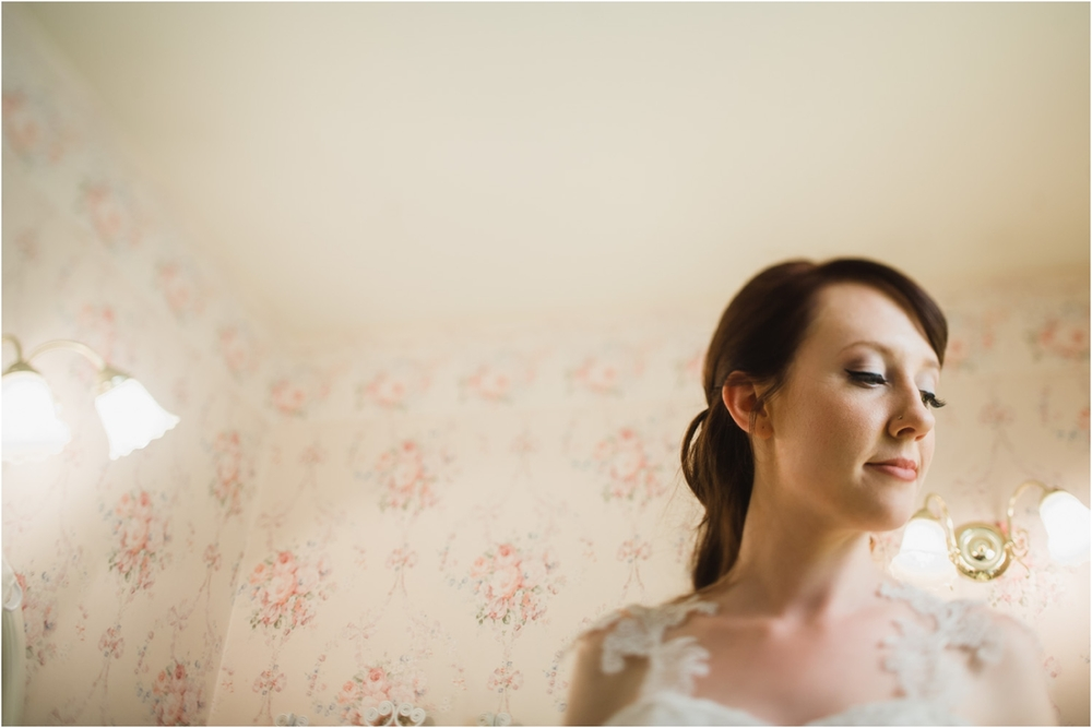 20140315 Arielle Jonathan Wedding-103.jpg