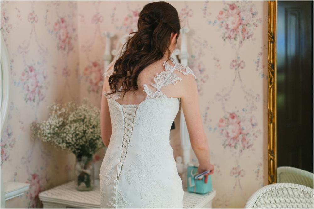 20140315 Arielle Jonathan Wedding-104.jpg