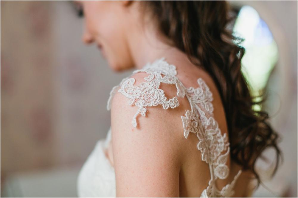 20140315 Arielle Jonathan Wedding-105.jpg