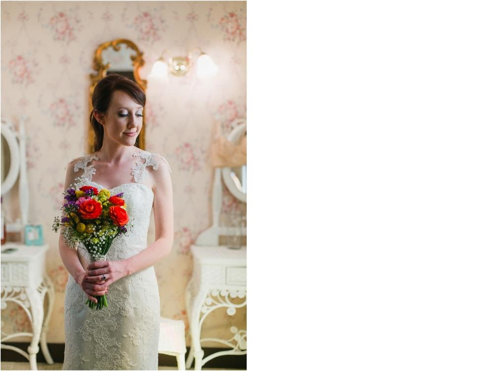 20140315 Arielle Jonathan Wedding-108.jpg