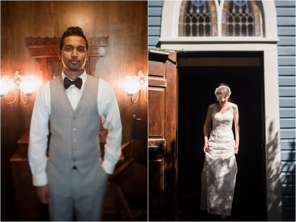 20140315 Arielle Jonathan Wedding-110.jpg