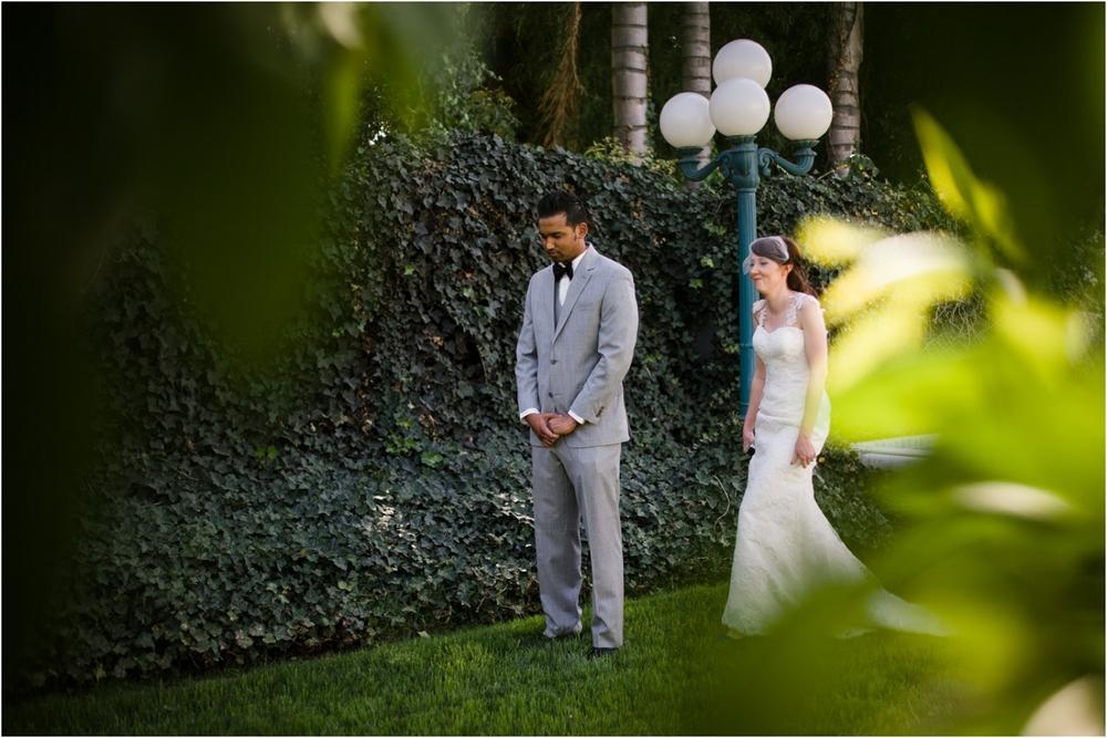 20140315 Arielle Jonathan Wedding-113.jpg