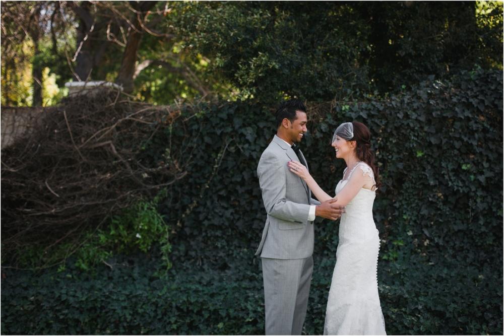 20140315 Arielle Jonathan Wedding-114.jpg