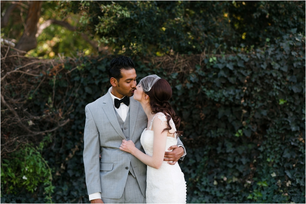 20140315 Arielle Jonathan Wedding-115.jpg