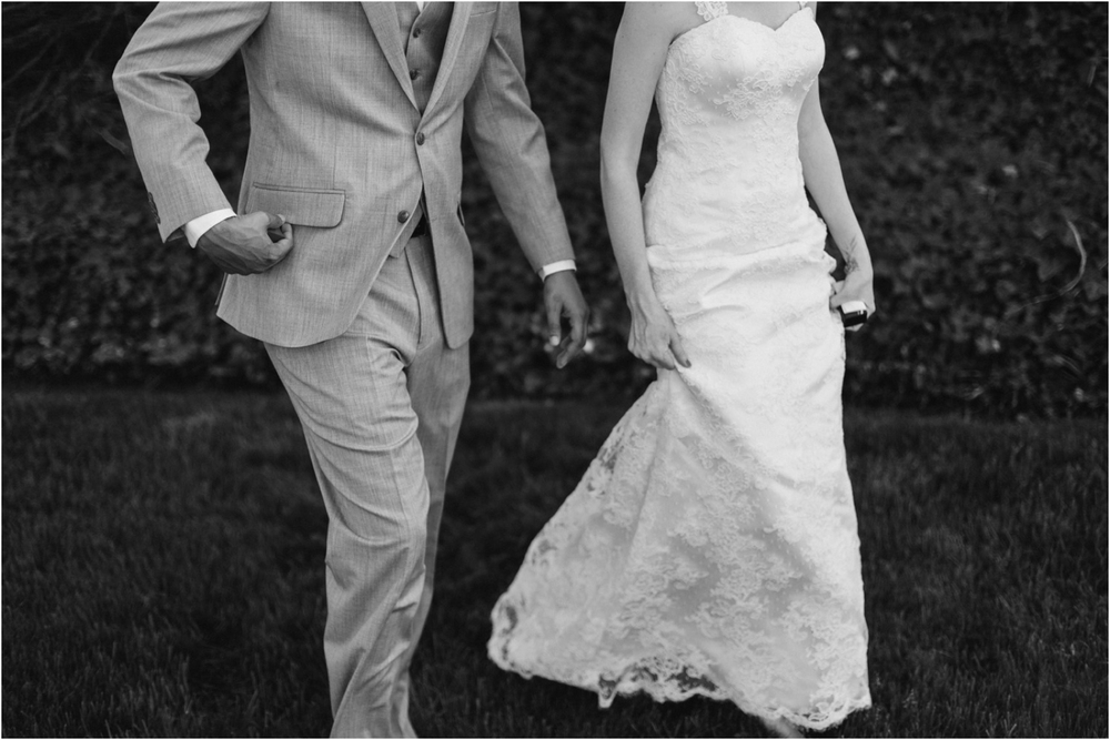 20140315 Arielle Jonathan Wedding-118.jpg