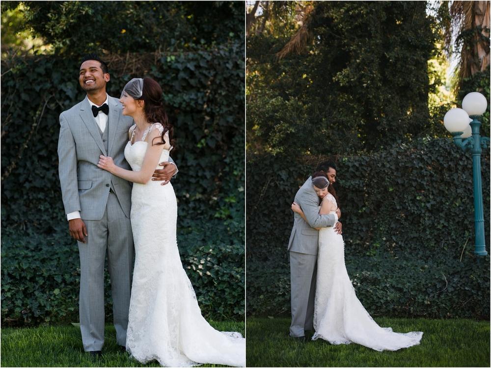 20140315 Arielle Jonathan Wedding-117.jpg