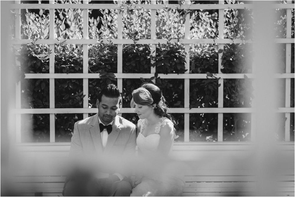 20140315 Arielle Jonathan Wedding-119.jpg