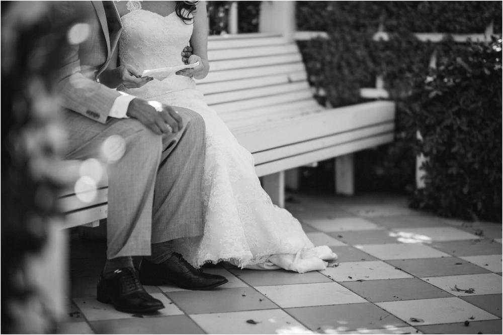 20140315 Arielle Jonathan Wedding-120.jpg