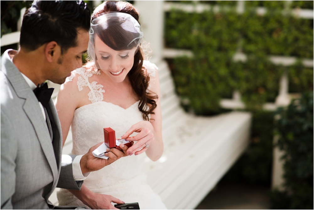 20140315 Arielle Jonathan Wedding-121.jpg