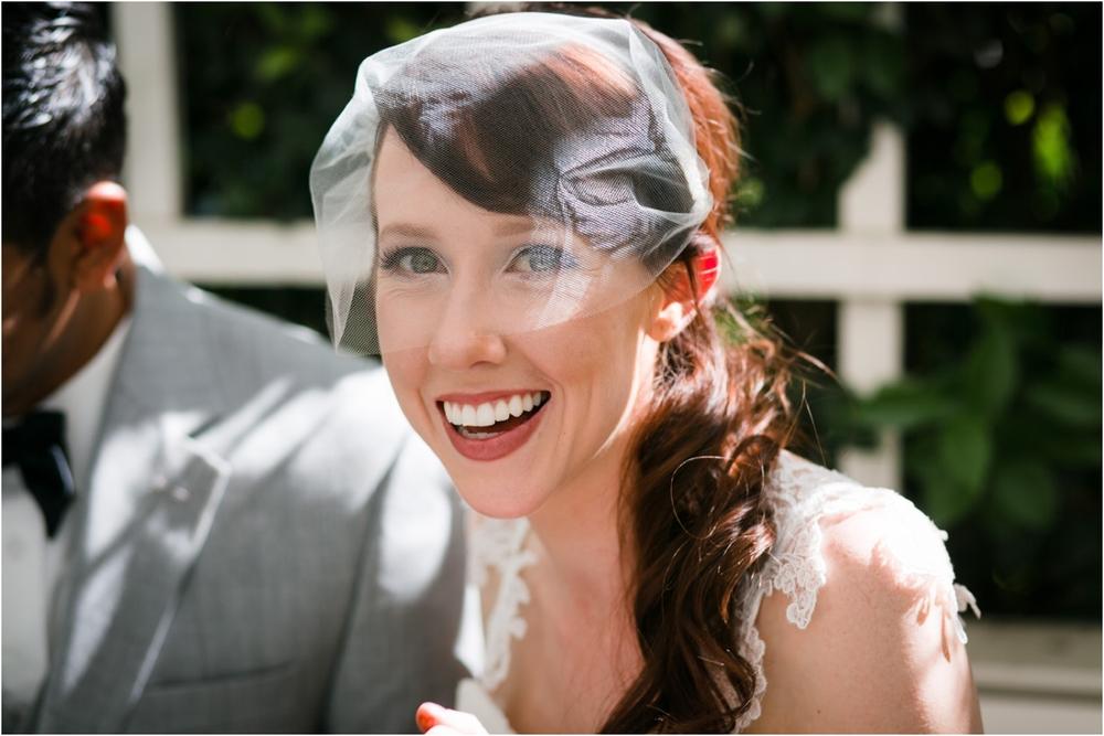 20140315 Arielle Jonathan Wedding-122.jpg