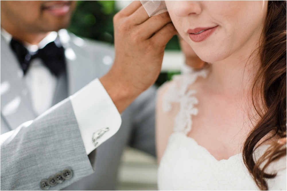 20140315 Arielle Jonathan Wedding-123.jpg