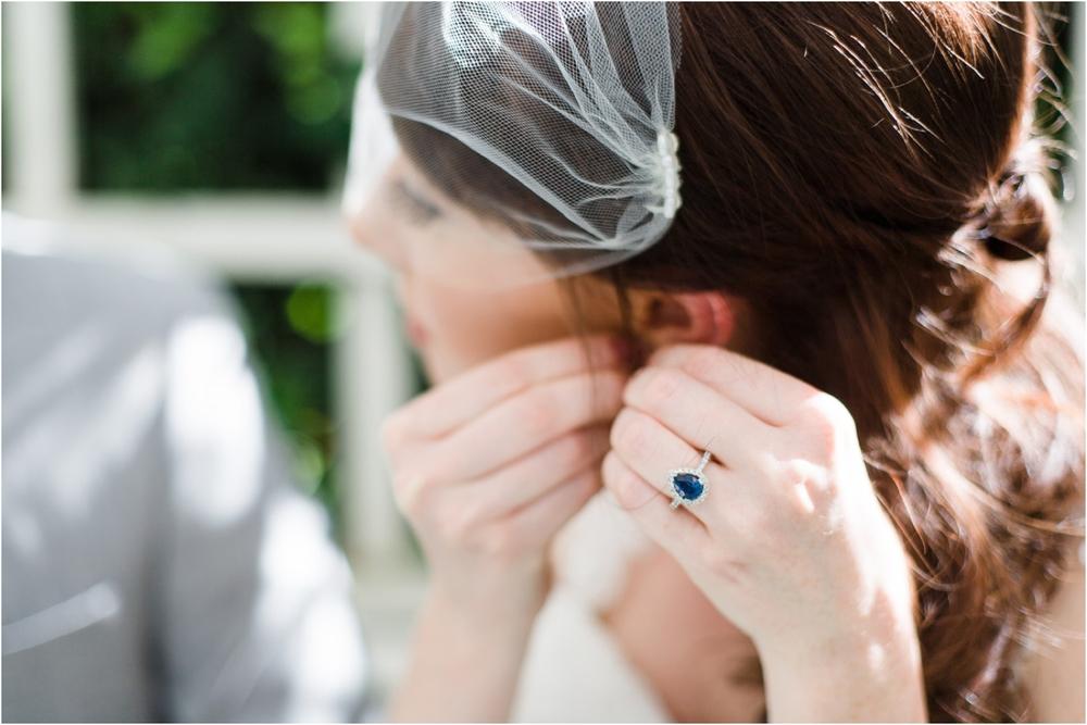 20140315 Arielle Jonathan Wedding-124.jpg