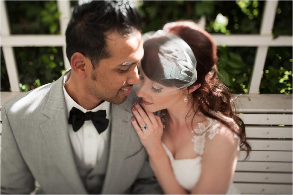 20140315 Arielle Jonathan Wedding-126.jpg