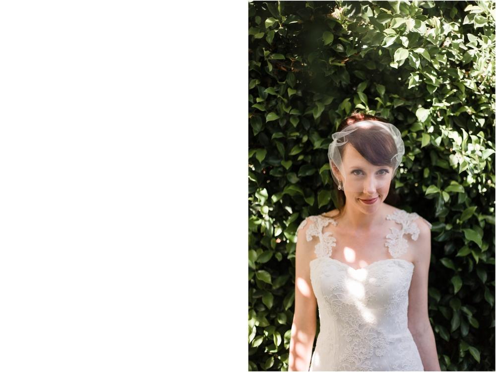 20140315 Arielle Jonathan Wedding-127b.jpg