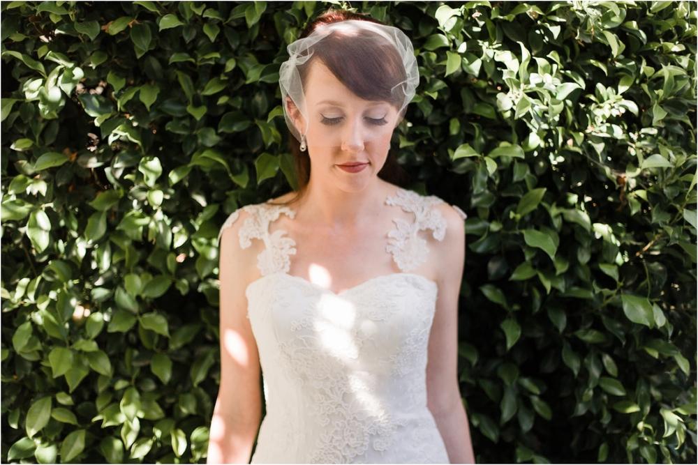 20140315 Arielle Jonathan Wedding-127.jpg