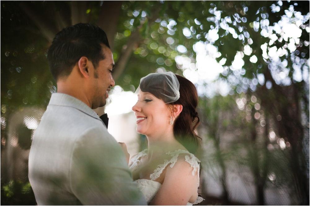 20140315 Arielle Jonathan Wedding-129.jpg