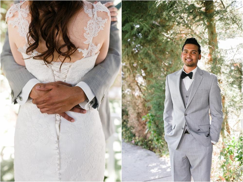 20140315 Arielle Jonathan Wedding-130.jpg