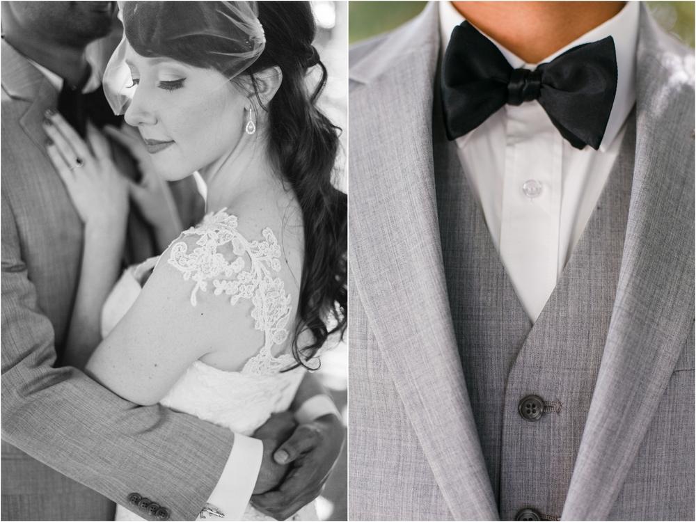 20140315 Arielle Jonathan Wedding-131.jpg