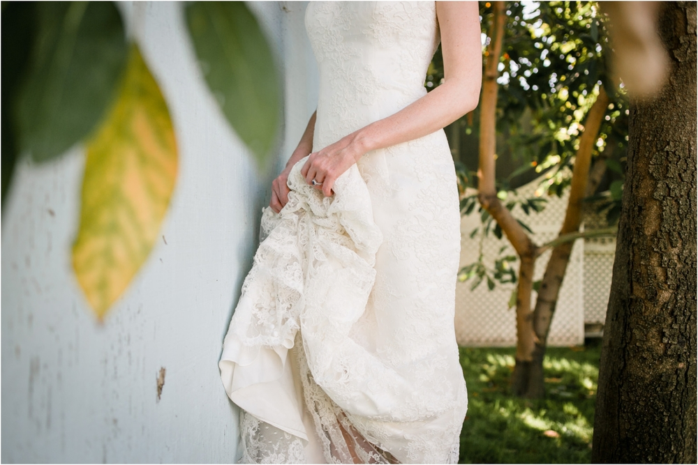 20140315 Arielle Jonathan Wedding-136.jpg