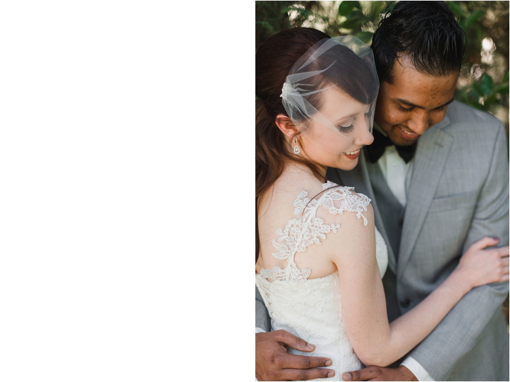 20140315 Arielle Jonathan Wedding-136b.jpg