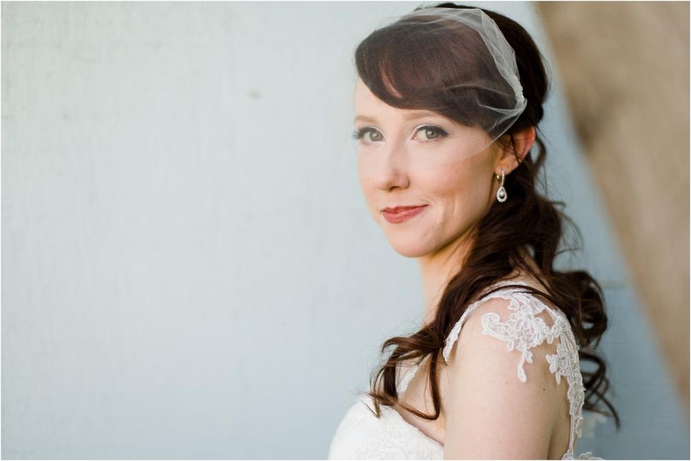 20140315 Arielle Jonathan Wedding-137.jpg