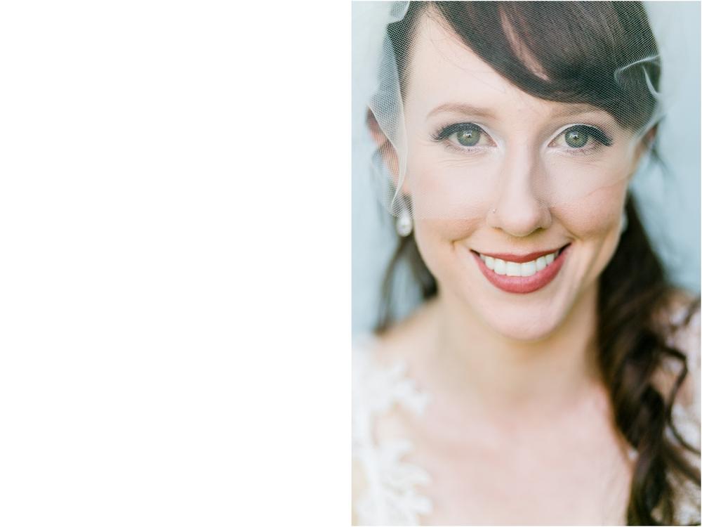 20140315 Arielle Jonathan Wedding-138b.jpg