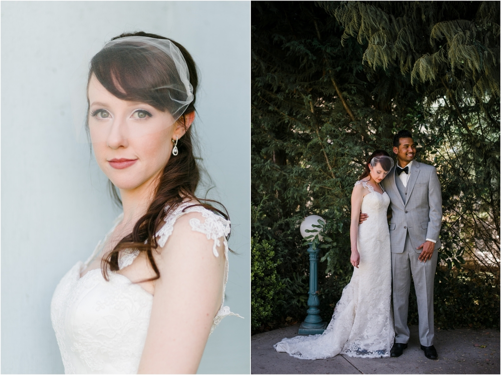 20140315 Arielle Jonathan Wedding-138.jpg
