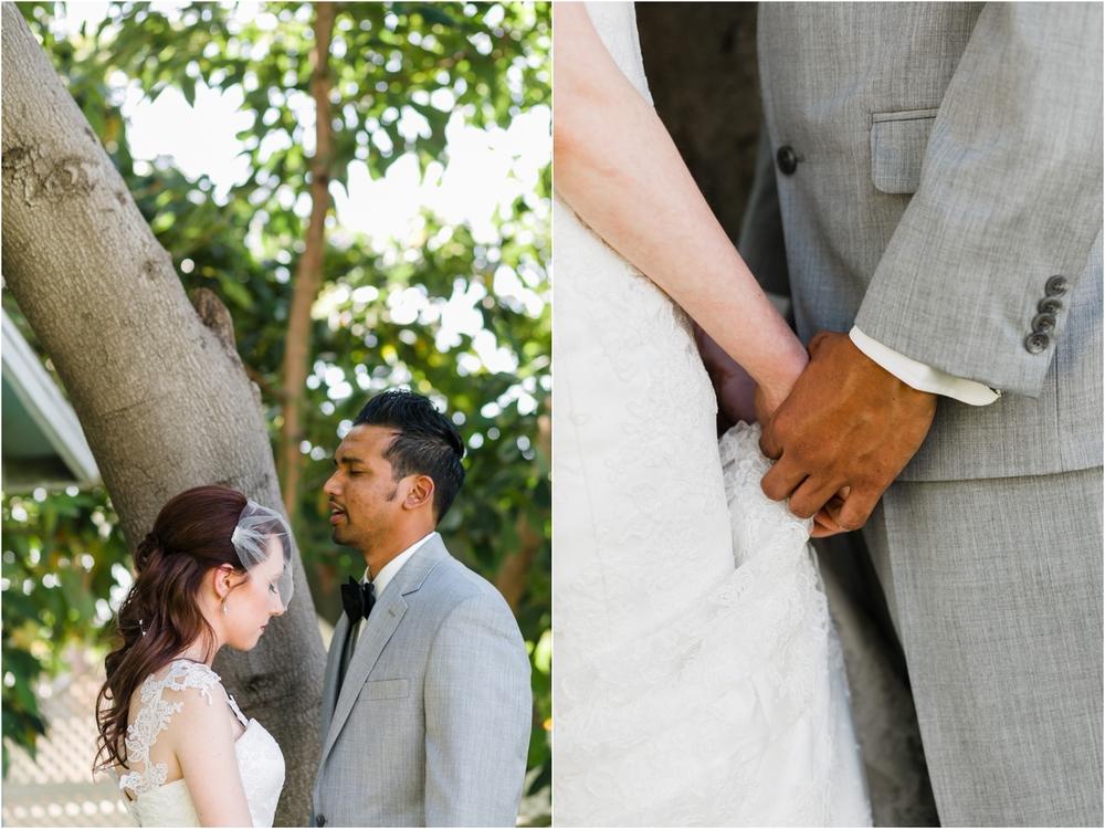 20140315 Arielle Jonathan Wedding-140.jpg