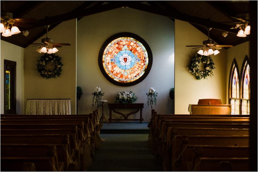 20140315 Arielle Jonathan Wedding-143.jpg