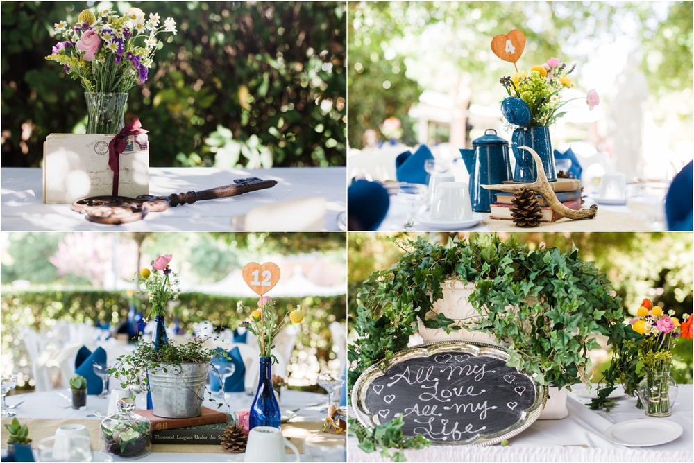 20140315 Arielle Jonathan Wedding-145.jpg