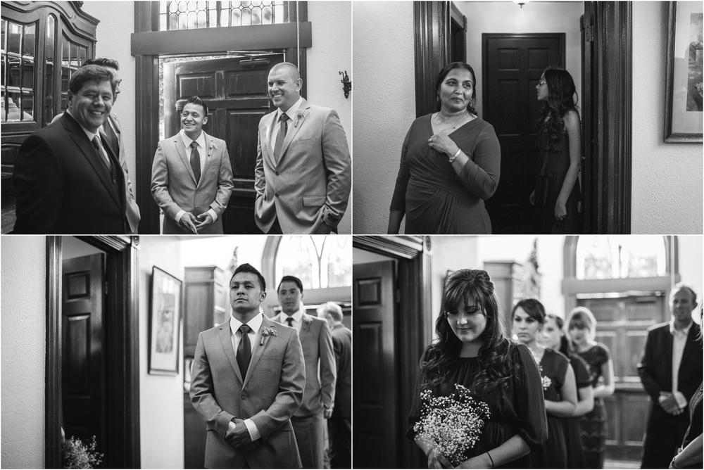 20140315 Arielle Jonathan Wedding-152.jpg