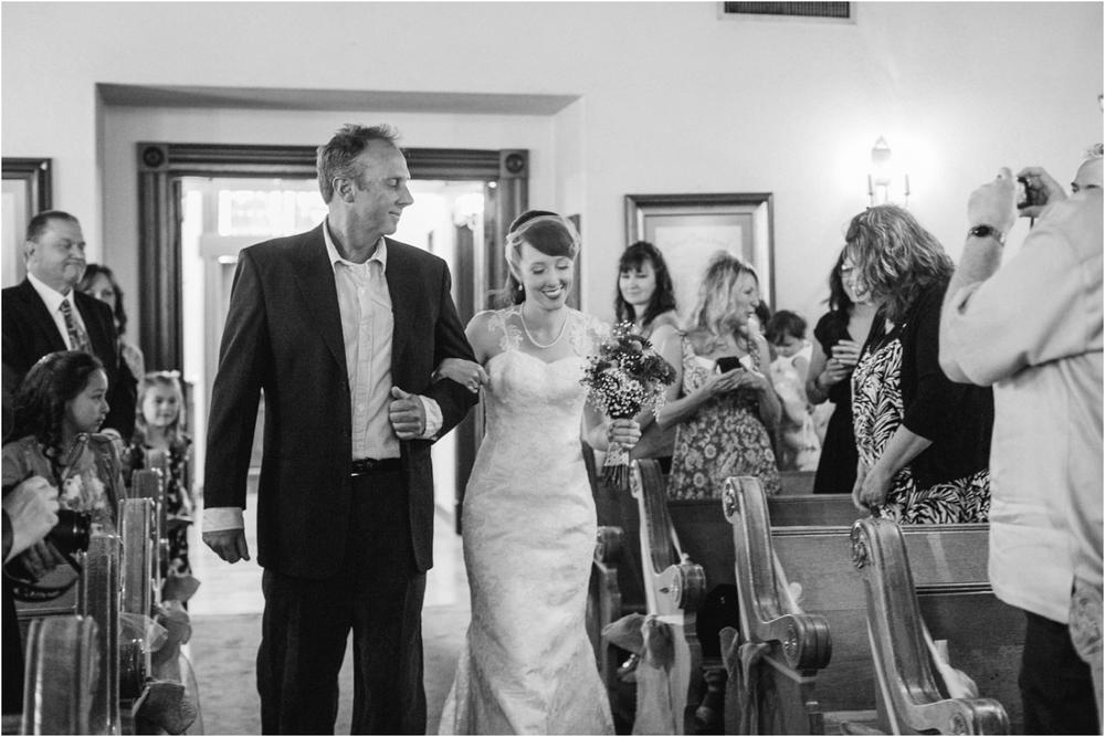 20140315 Arielle Jonathan Wedding-157.jpg