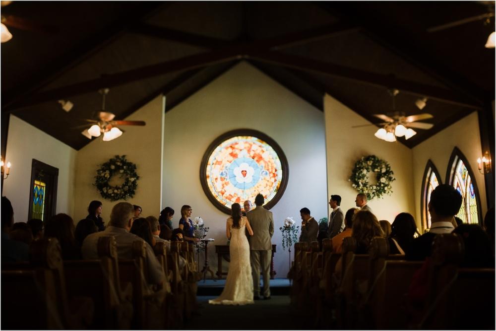 20140315 Arielle Jonathan Wedding-158.jpg