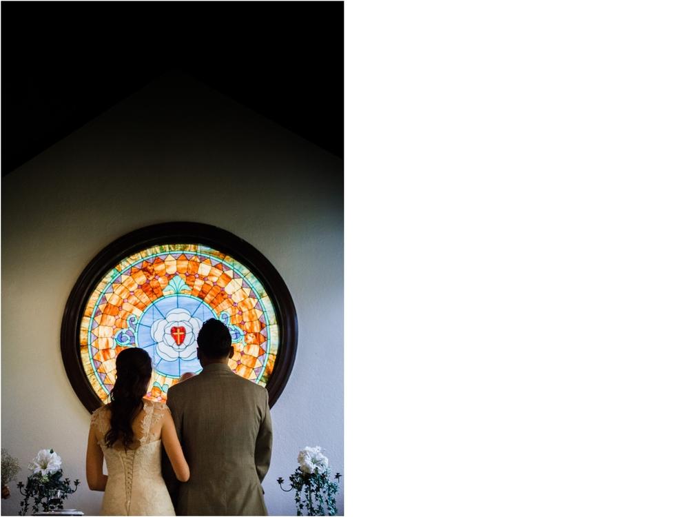 20140315 Arielle Jonathan Wedding-159.jpg