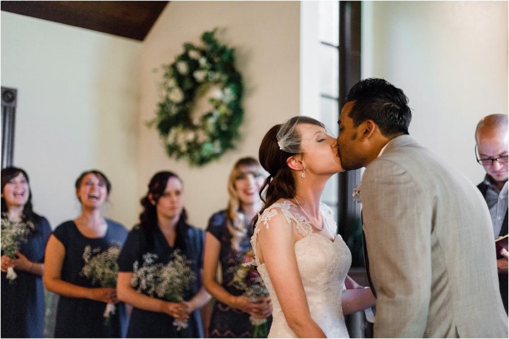 20140315 Arielle Jonathan Wedding-160.jpg