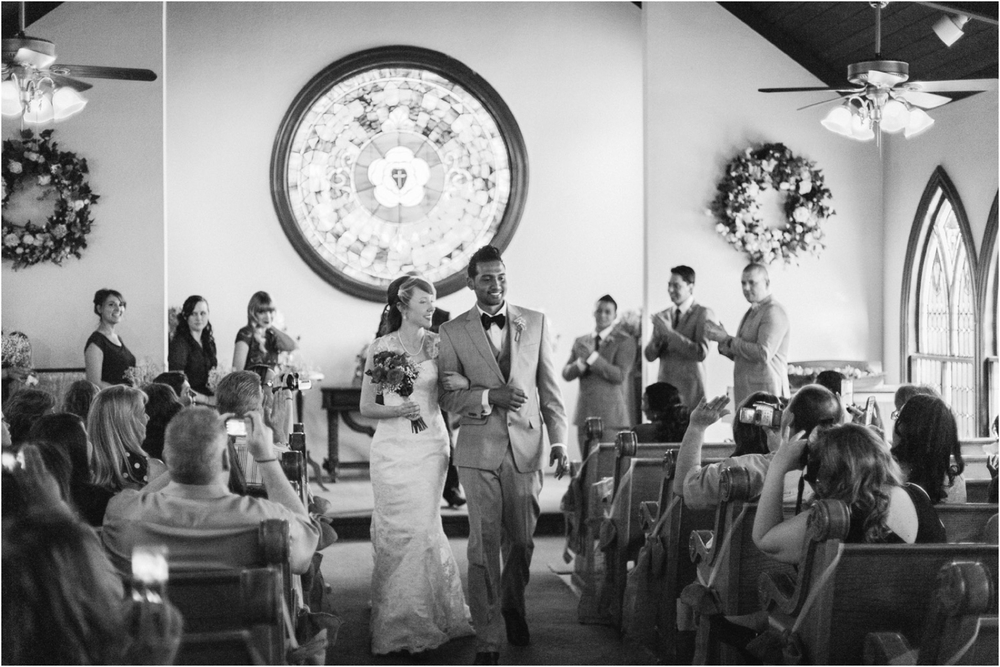20140315 Arielle Jonathan Wedding-161.jpg