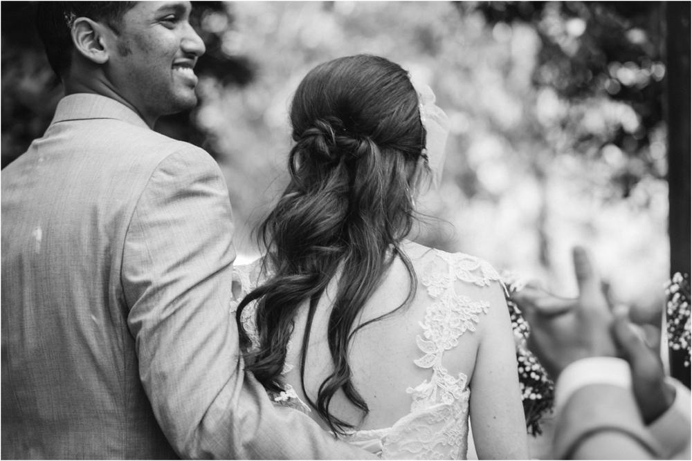 20140315 Arielle Jonathan Wedding-162.jpg