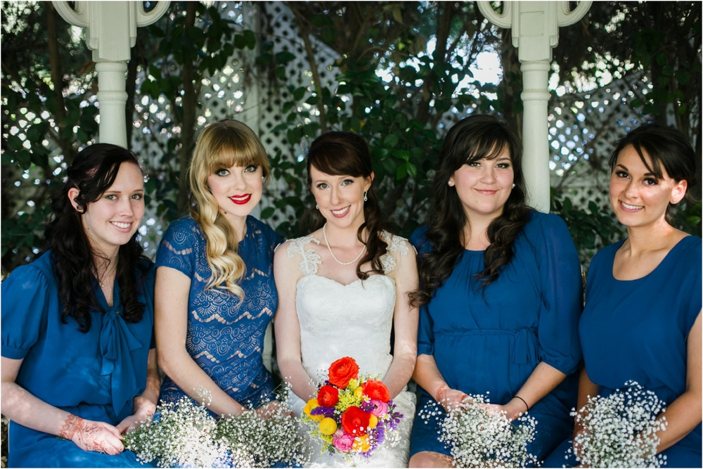20140315 Arielle Jonathan Wedding-165.jpg