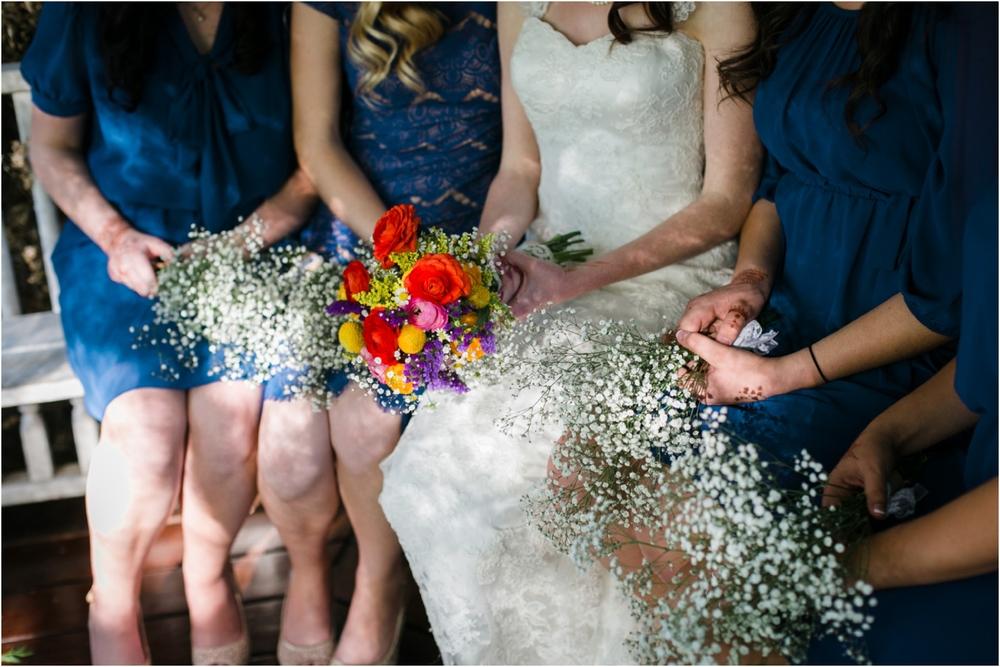 20140315 Arielle Jonathan Wedding-166.jpg