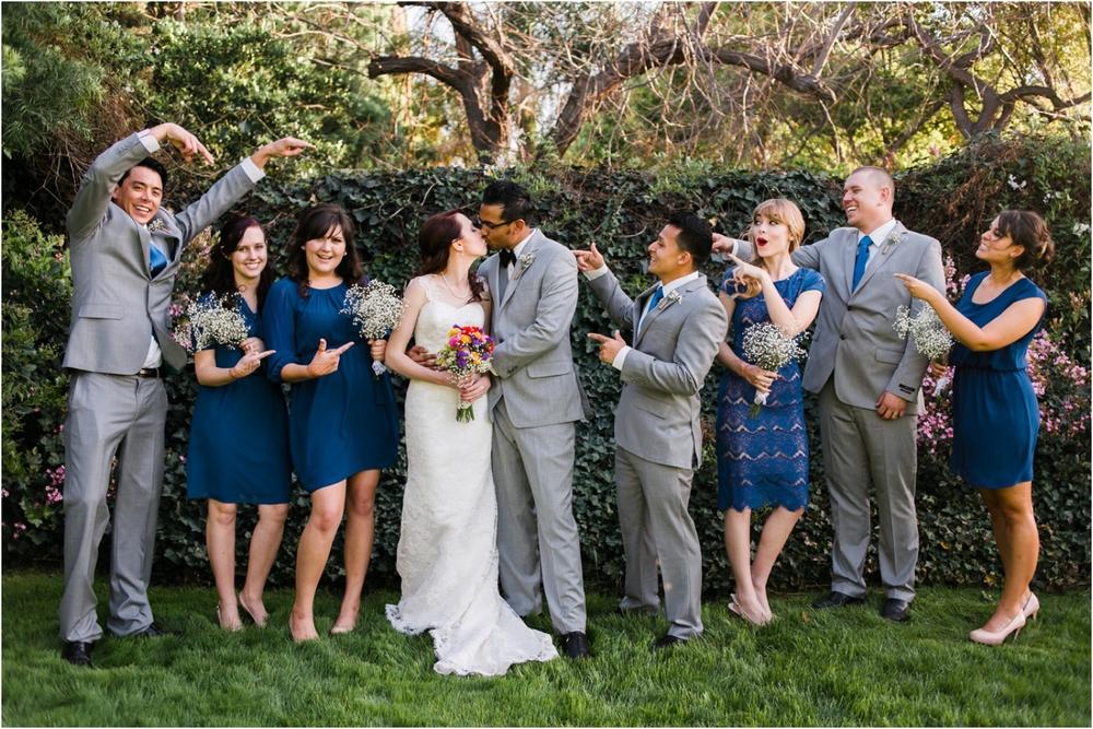 20140315 Arielle Jonathan Wedding-167.jpg