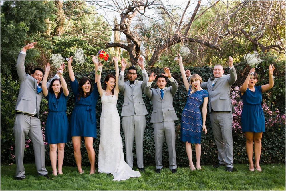20140315 Arielle Jonathan Wedding-168.jpg
